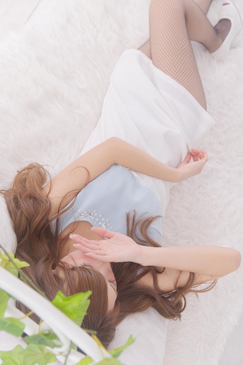 ありささんの写真4