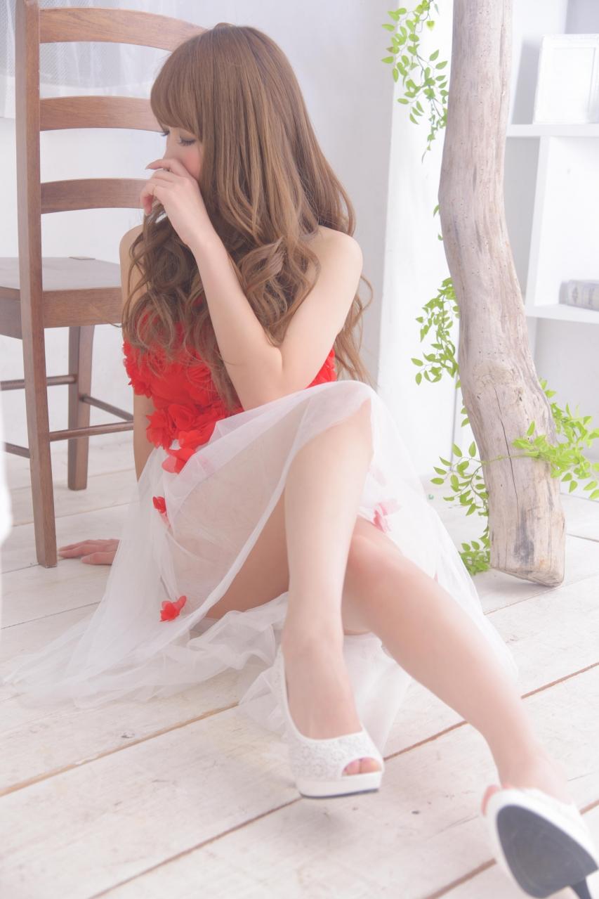ありささんの写真5