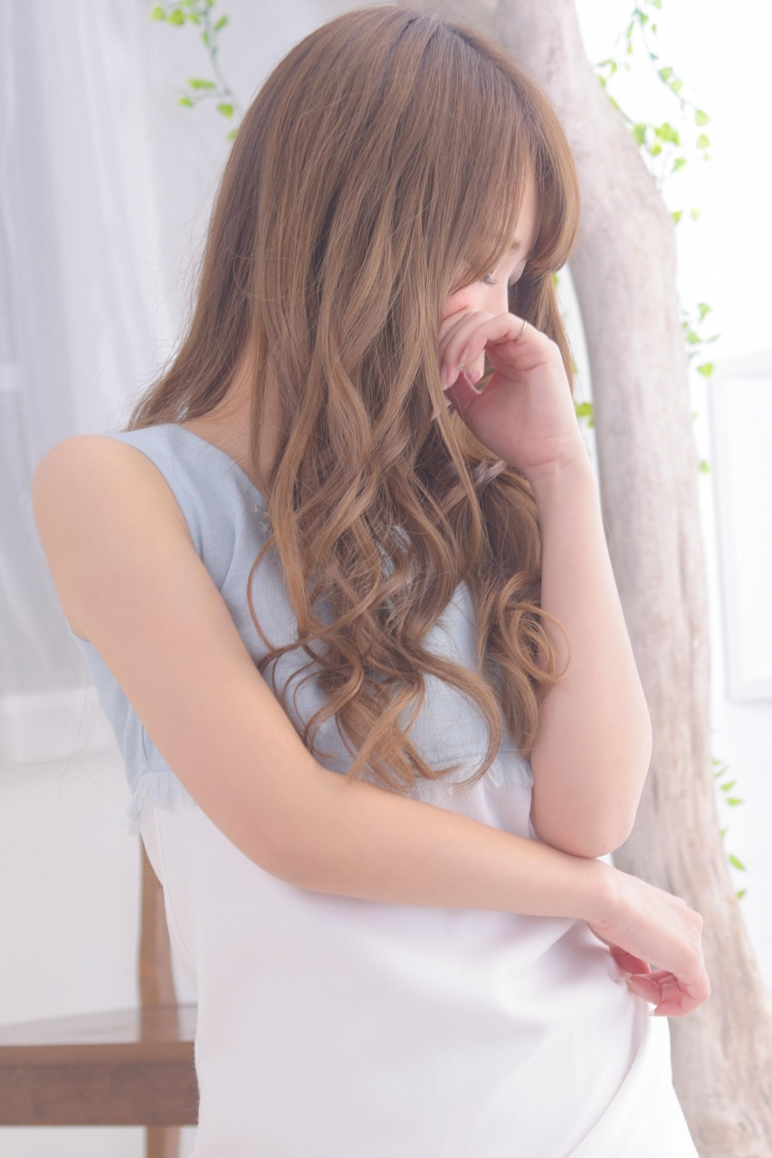 GOGO!電鉄日本橋駅の女の子--404
