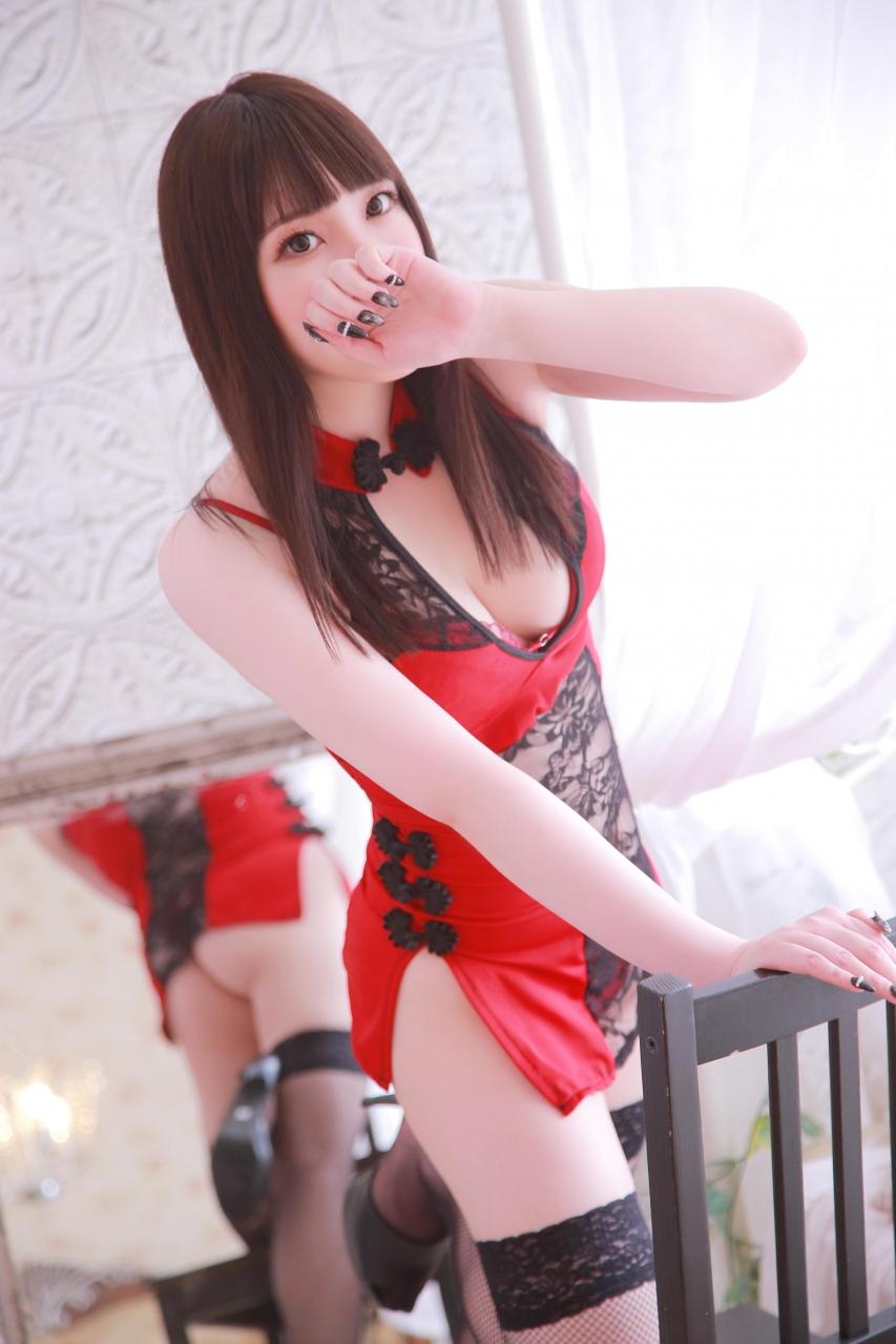 ひばりさんの写真4