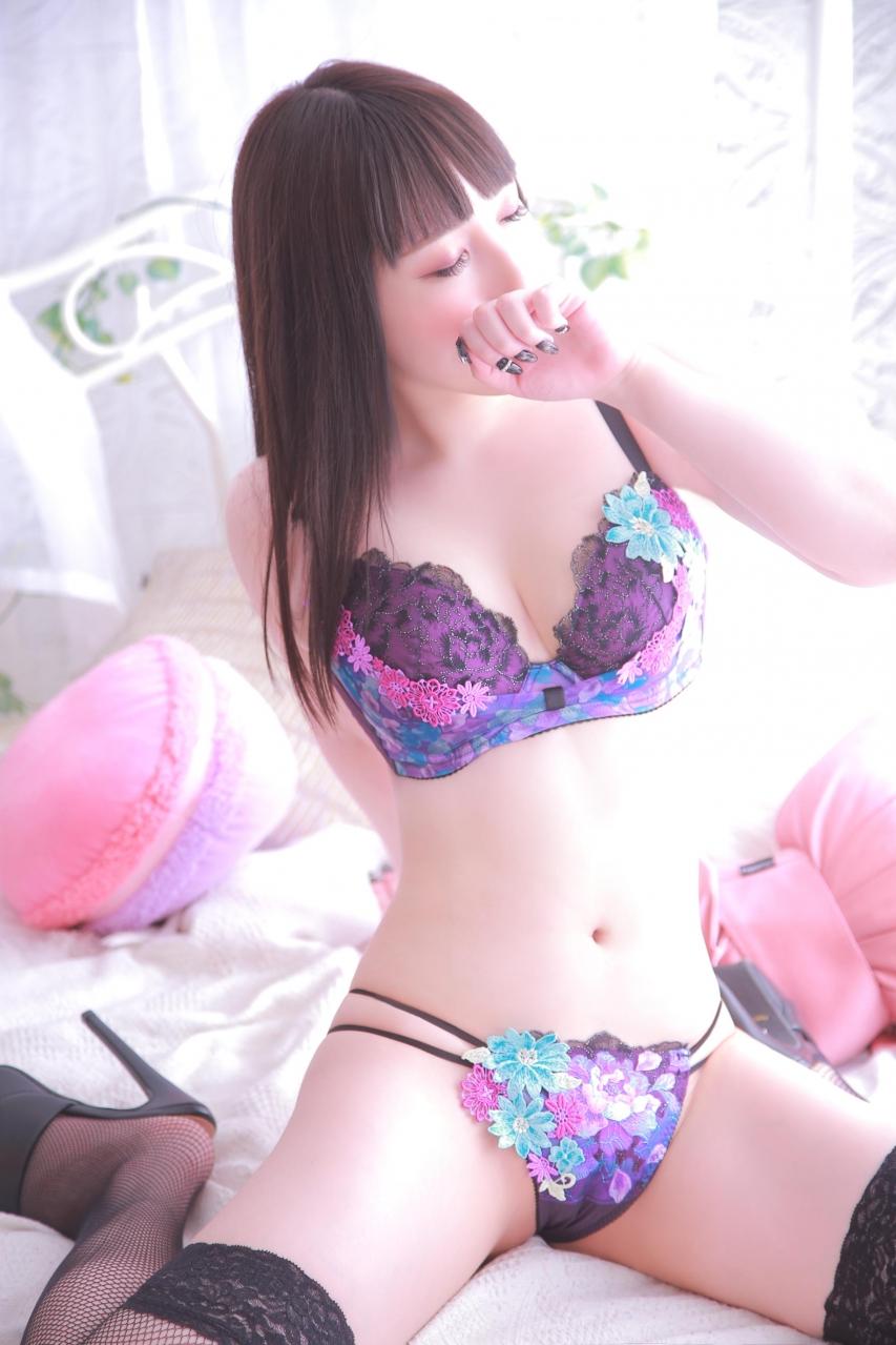 ひばりさんの写真5
