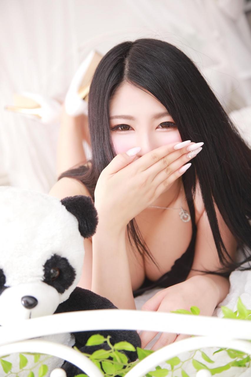 りなさんの写真5